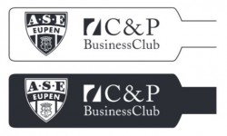 Business_Club