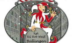 7K17.1_Büllingen_neutral